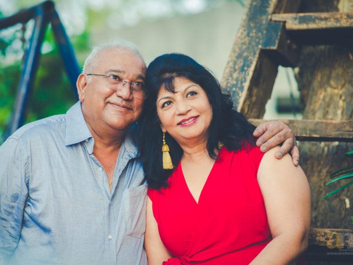 DD & Priya